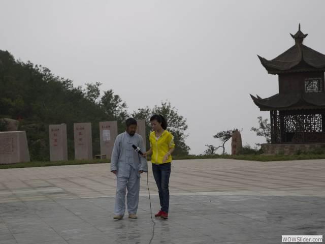 采访陈中华2 - 11