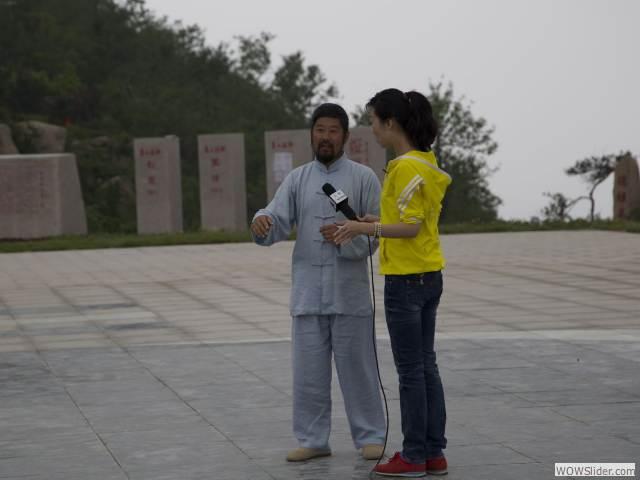 采访陈中华2 - 12